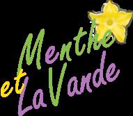 LogoMetL