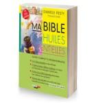 couverture ma bible des huiles essentielles