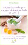 5 Huiles Essentielles pour une aromathérapie en toute sécurité Site product list 2