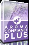 AROMA CONFIANCE PLUS Produit list