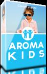 AROMA KIDS produit list site