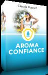 Aroma Confiance pour site
