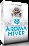 Aroma hiver produit list site full