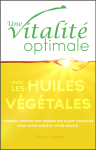 Vitalite optimale site list 3