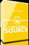 source Box